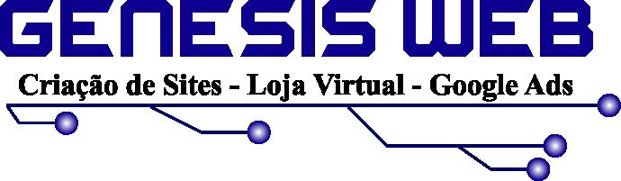 Genesis WEB